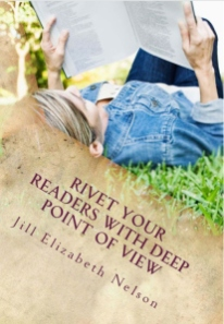 rivet your readers