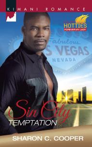 Sin City Temptation Cover - Final